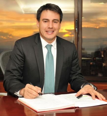 93_JORGE EDUARDO ROJAS2