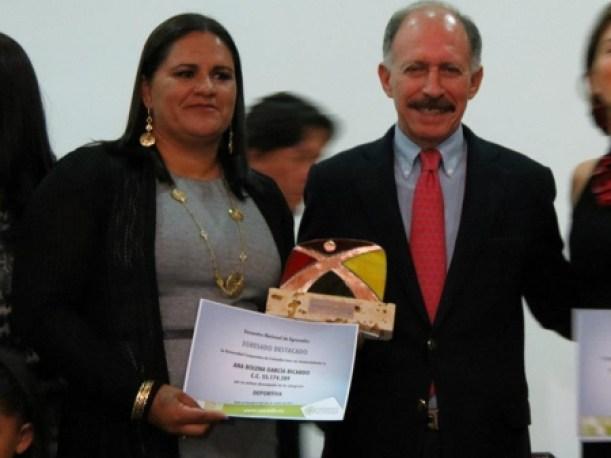 Ana Bolena - Gobernador