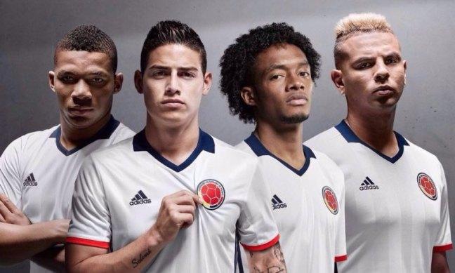 Camiseta-Selección-Colombia-adidas-Copa-América-Centenario-2016