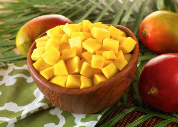 Mango-en-tacos-700x499
