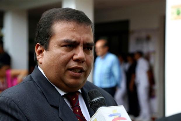 Oscar_Campo_Gobernador_Cauca