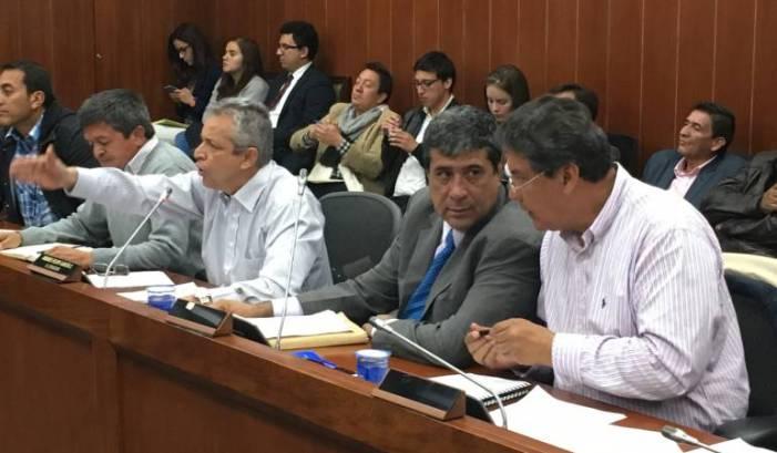 1468686074_724906_1468686139_noticia_normal