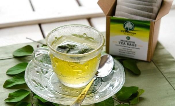 Moringa-Tea-620x378