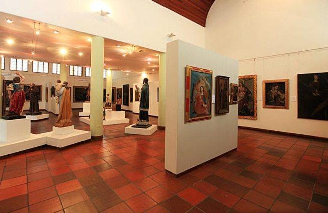 popayan-museo-arquidiocesis