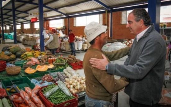 recorrido_plaza_de_mercado_5