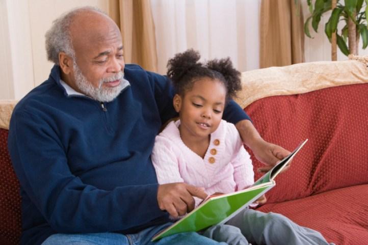 Consejos-para-abuelos-que-cuidan-a-sus-nietos-3