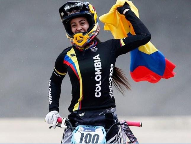 Mariana-Pajon-en-el-Mundial-de-BMX-en-Medellín