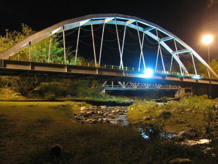Puente Rio Desbaratado Miranda Cauca -Sep-29-06c