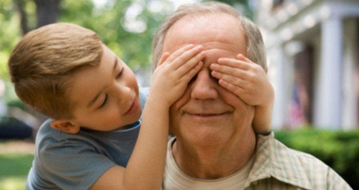 abuelos-nietos-5