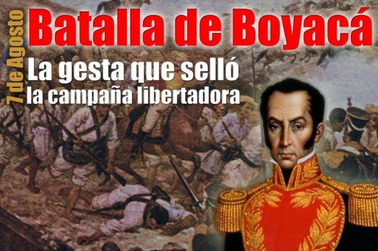 banner-batalla-de-boyaca