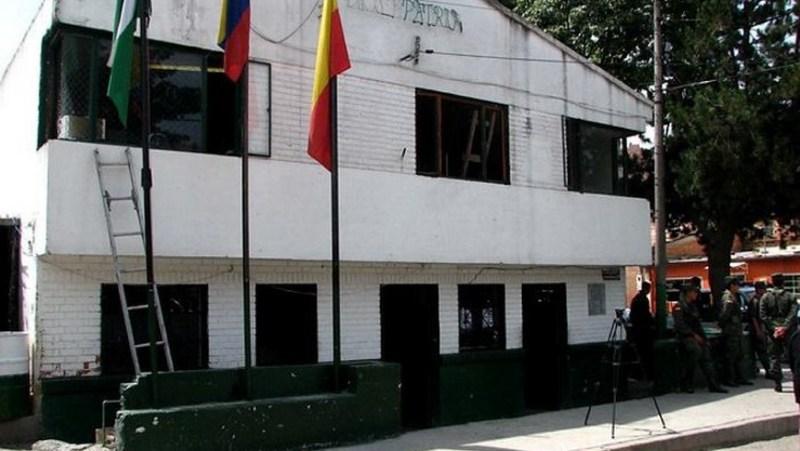 estacion_policia_corinto_cauca