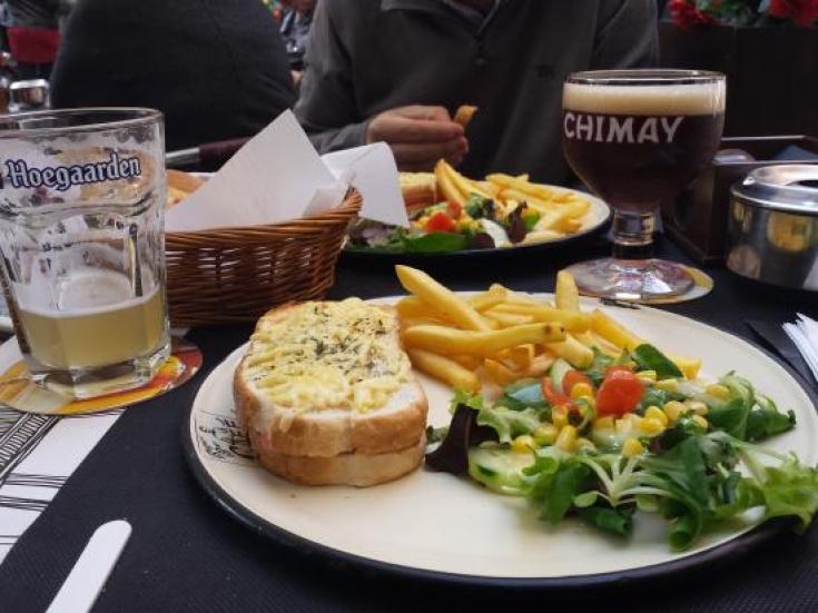 comida-belga