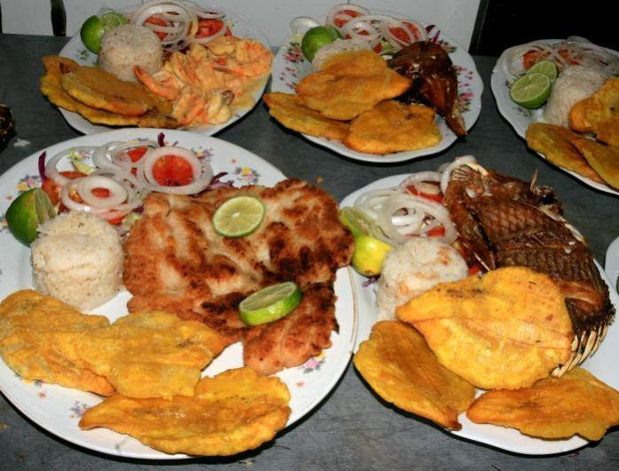 comida_cartagenera5926
