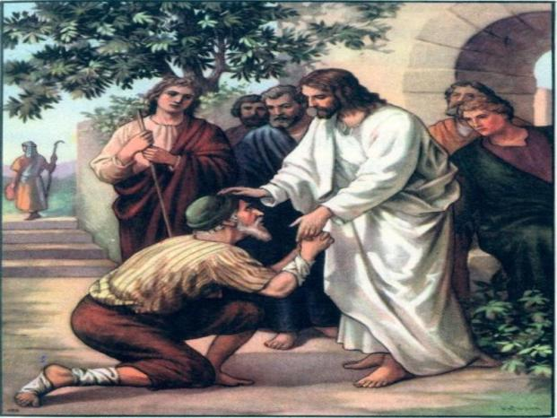 jesus-cura-a-diez-leprosos1