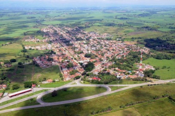 villa-rica-cauca-panoramica