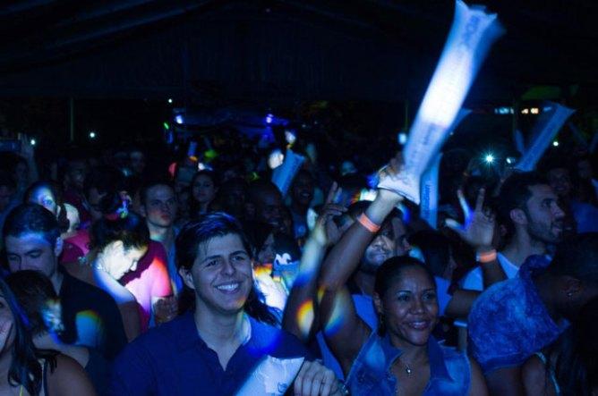 fiesta-kilele-chao-racismo