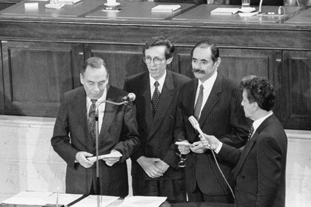 francisco-velasco-asamble-nacional-constituyente-de-colombia-1990
