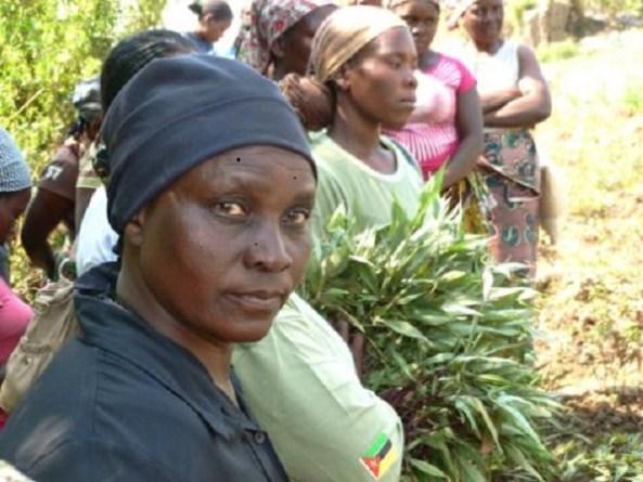 mirada_mujer_mozambique