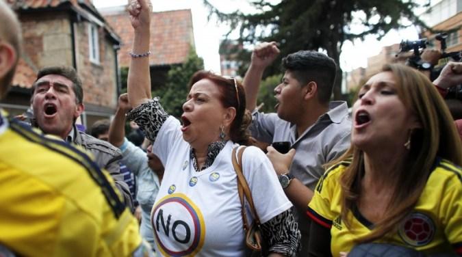no-colombia-800x445