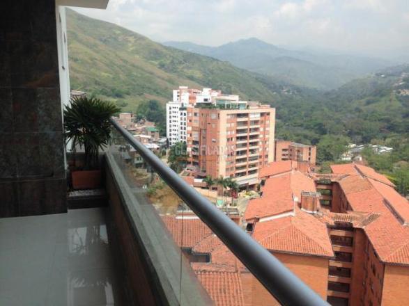 apartamentos_alquiler_santa_teresita_3_200_000_6970114473812413091
