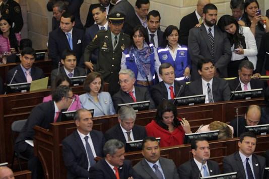congreso_uribista
