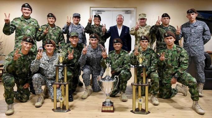 fuerzas-comando-2016