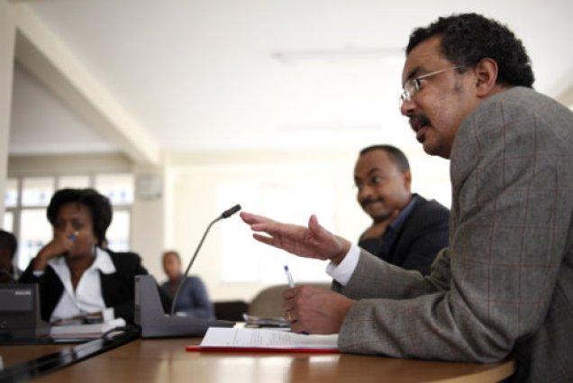 MLI_Ethiopia_EDIT_2011_003_0