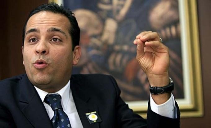 Senador-Alexander-López-Foto-Cortesia-Revista-Cambio