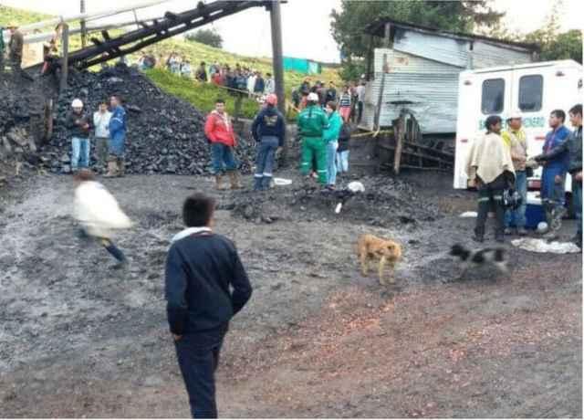explosion-de-mina-en-buritica-antioquia