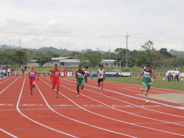 Atletismo J.Nales 2012 13 nov. 021
