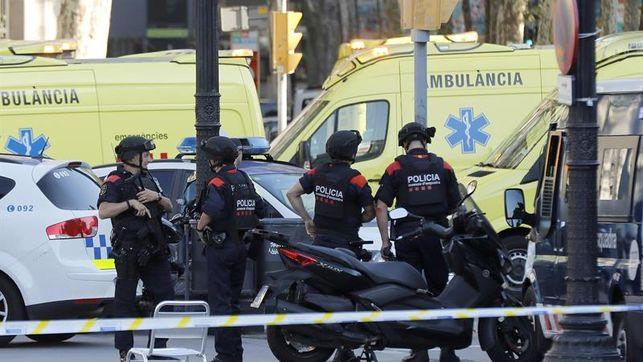Mexico-energica-atentado-terrorista-Barcelona_EDIIMA20170817_0598_4