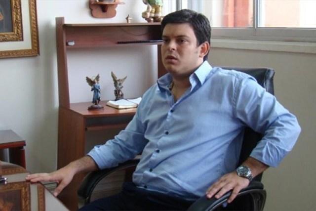 el_exgobernador_de_cordoba_alejandro_lyons