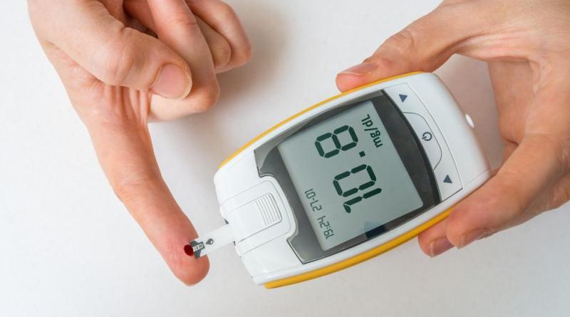 pre-diabetes y neuropatía