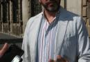 SSC CAPITALINA INFORMA A CONDUCTORES QUE HOY 22 DE ABRIL ENTRA EN VIGOR LAS MODIFICACIONES AL REGLAMENTO DE TRÁNSITO DE LA CIUDAD DE MÉXICO