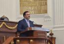 PIDE DÖRING AL GOBIERNO CDMX ATENDER DETERIORO AMBIENTAL EN ZONA CHINAMPERA DE SAN GREGORIO ATLAPULCO, EN XOCHIMILCO