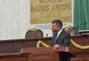 PIDEN A AMLO DEJAR A UN LADO CONFLICTOS POLÍTICOS Y ASUMIR RESPONSABILIDAD EN TEMA DE INSEGURIDAD