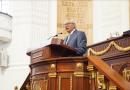 Defendamos el laicismo del Estado mexicano: Gaviño Ambriz