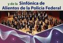 """ALCALDIA DE  XOCHIMILCO FOMENTA LA CULTURA MUSICAL CON CONCIERTO """"ALIENTOS SINFÓNICOS"""""""