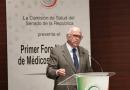 Imprescindible, que se respeten y reconozcan derechos fundamentales de los médicos residentes