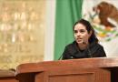 DIPUTADOS RECHAZAN IMPUESTO AL HOSPEDAJE