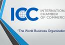 """ICC México y Mundial llaman a """"Salvar a nuestras MIPYMES"""""""