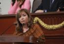 ACCIÓN NACIONAL HACE CRÍTICA RESPONSABLE EN LA COMPARECENCIA DE LA JEFA DE GOBIERNO