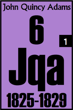 6 - Jqa