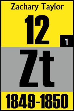 12 - Zt