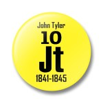 jt-button-proof