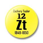 zt-button-proof