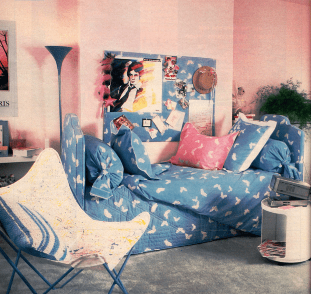 Download 80'S Aesthetic Bedrooms - Screen-shot-2014-09-06-at-2  Pic_705973.png