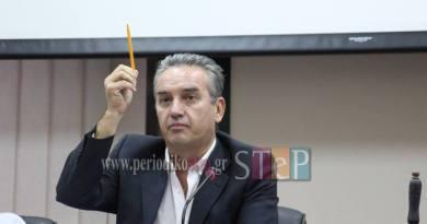 Δήλωση δημάρχου Φιλιατών για κορονοϊό: Χαλαρότητα και εισροές από Αλβανία για την έκρηξη