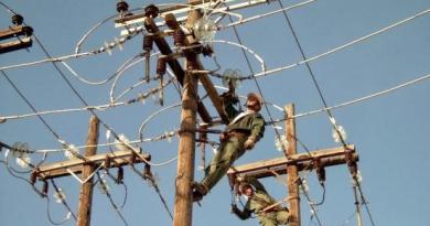 Διακοπή ρεύματος σε περιοχές του δήμου Σουλίου
