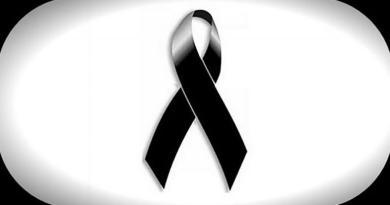 Ο Σύλλογος εργαζόμενων ΟΤΑ Θεσπρωτίας εκφράζει τα συλλυπητήρια για τον θάνατο της Μαρίας Κώνστα